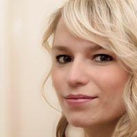 Alexandra Wittka
