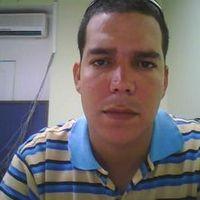 Alexis Roman Ramirez