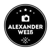 alex.weiss