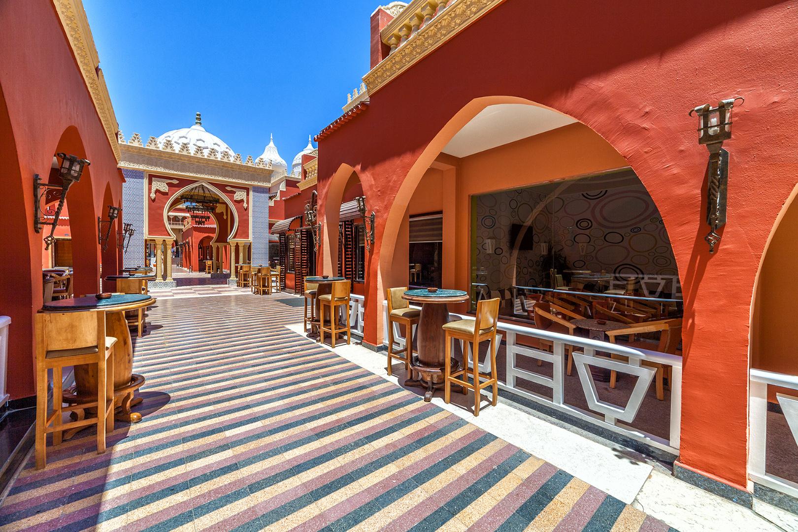 alf leila wa leila 1001 nacht hotel 2 foto bild africa egypt north africa bilder auf. Black Bedroom Furniture Sets. Home Design Ideas