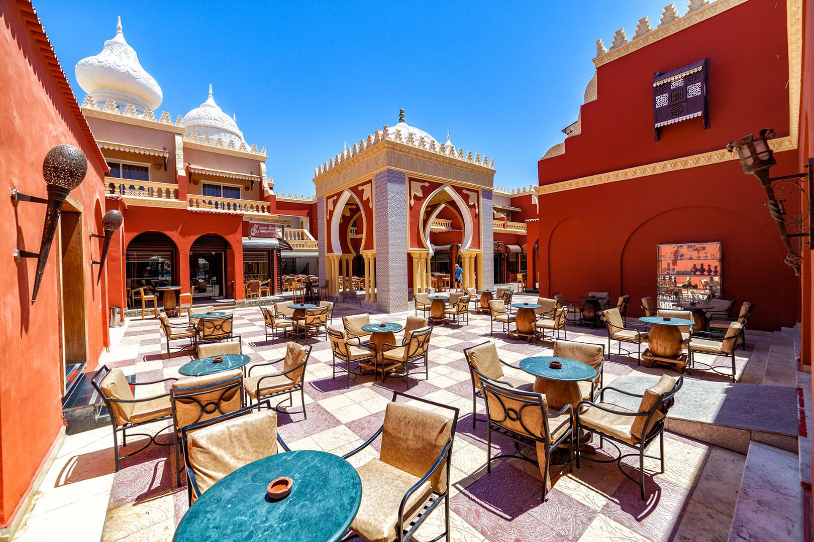alf leila wa leila 1001 nacht hotel 6 foto bild africa egypt north africa bilder auf. Black Bedroom Furniture Sets. Home Design Ideas