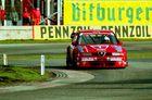 Alfa Romeo DTM- Fahrer:N.Larini (I.)