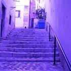 Alfama Azul