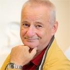 Alfons Fries
