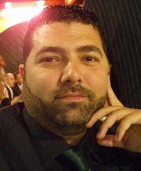 Alfonso Cap