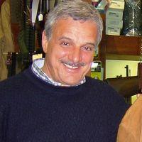 Alfonso Minoli