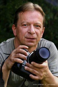 Alfred Brandt