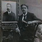 Alfred Karl Zander