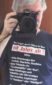 Alfred Kurt Schneider