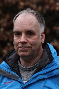 Alfred Plischka