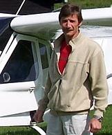 Alfred Ruschkowski