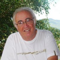 Alfredo Lora Solf