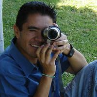 Alfredo Moncada