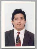 Alfredo Orozco