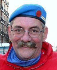 Alfredo Tavernese