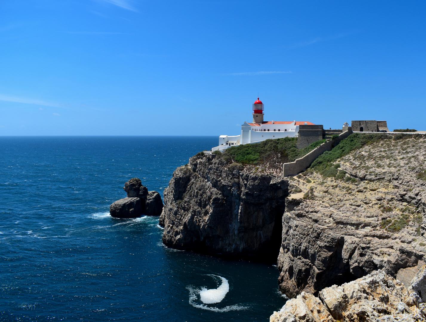 Algarve 2019 (76)