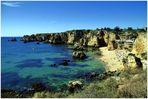 Algarve 26.06.06 / 11:31