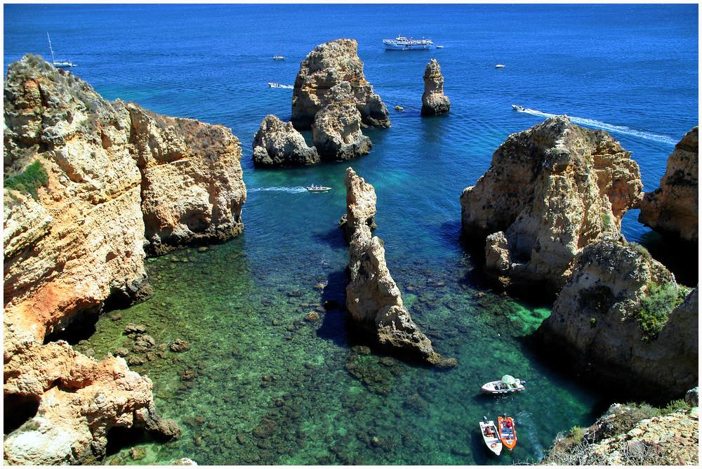 Algarve 26.08.06 / 14:12