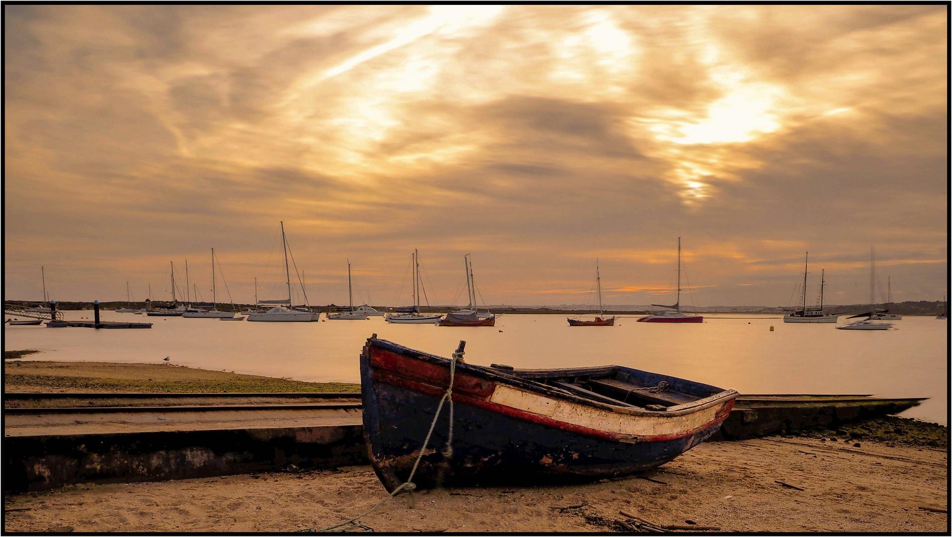 Algarve -6-