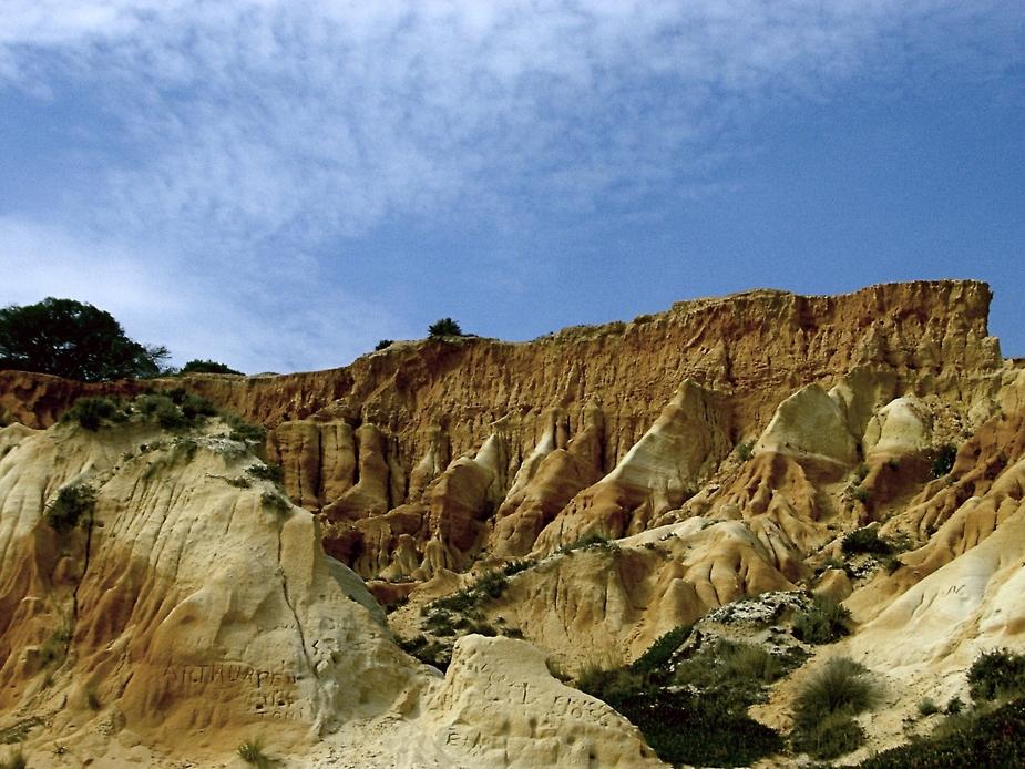 Algarve die Dritte