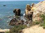 Algarve (P)