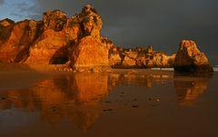 Algarve VI
