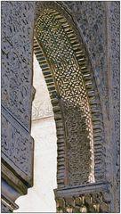Alhambra (Detalles)