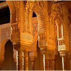 alhambra I neu