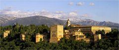 Alhambra Teil I/I