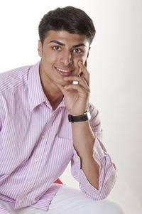 Ali Banihashem