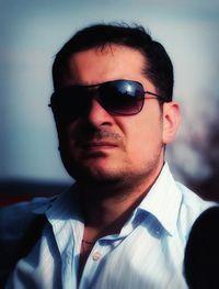 Ali Kusoglu