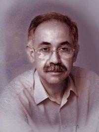 Ali Mohamed Tabatabai