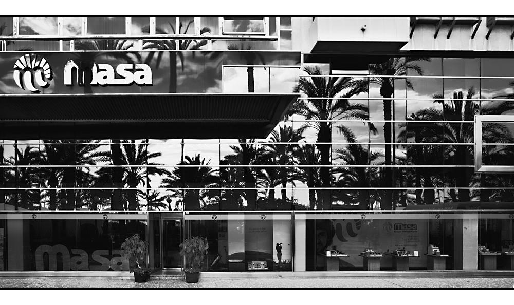 Alicante #3