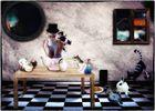 Alice im Spaceland