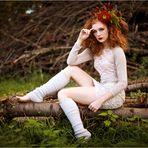 .Alice im Wunderland.