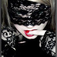 Alice M.