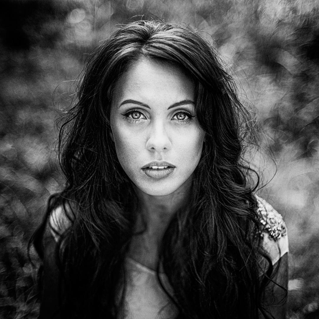 Alicja Magdalena