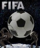 Alien FiFa :-)