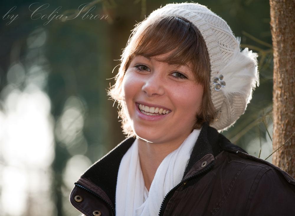 Alina H. (2)
