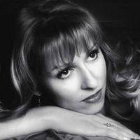 Alina Sickert (2)
