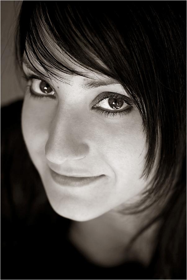 Aline (3)