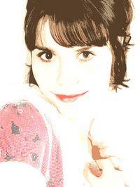 Aline Latour
