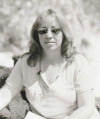 Alissa Hartling