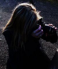 AlixBPhotography