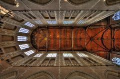 Kirchen Benelux
