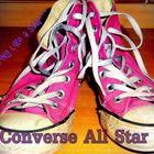 All Life An All Star