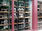 All Saints Store Portobello Road