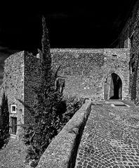 Alla Porta del borgo