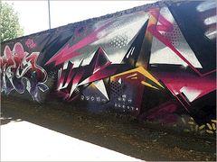 alla ricerca di murales!...2