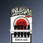 Allah Strikes back